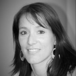 Karine Michalat