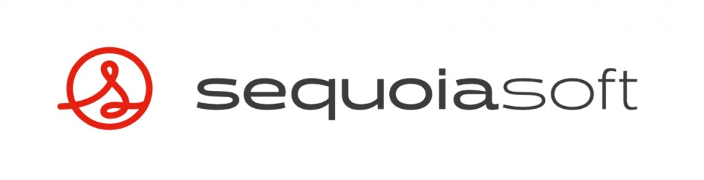 logo sequoia soft