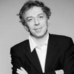 Laurent La Rosa